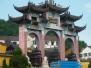 Chine 2010